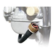 2008 Yz450f Jetting Chart R D Flex Jet Fuel Mixture Screw Motosport