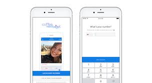 ☕ there's someone you should meet cmb.gs/install_cmb. Coffee Meets Bagel Now Lets You Bypass Facebook By Logging In With Your Phone Number Venturebeat