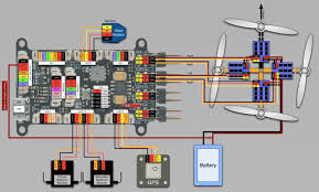 esc wiring diagram chinese brushed esc wiring instructions rcu esc wiring diagram esc wiring diagrams esc wiring diagram