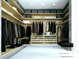 custom closet cost. Do Custom Closet Cost