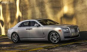 rolls royce ghost 2015 wallpaper. 2015 rollsroyce ghost series ii rolls royce wallpaper
