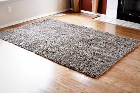 excellent costco area rugs home decorators intended for area rugs costco modern