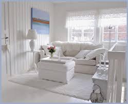 modern shabby chic furniture. Modern Shabby Chic Living Room Furniture
