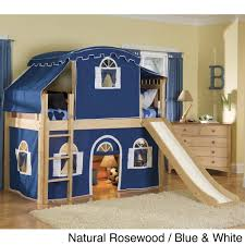 cool kids bedroom furniture. Brilliant Bedroom Joyful Twin Bed Frames For Kids And Single Bunk Bedding With Blue  Tents On Cool Bedroom Furniture K