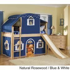 cool bed frames for kids. Simple Cool Joyful Twin Bed Frames For Kids And Single Bunk Bedding With Blue  Tents Inside Cool I