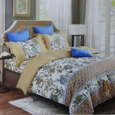 double bed comforter. Brilliant Comforter First Image King Size Double Bed Comforter Set With E