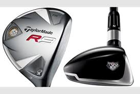 Taylormade R9 Fairway Woods Rescue Tp Hybrids Todays Golfer
