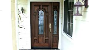 entry doors home exterior doors improvement entry door installation decorating delectable ion with sidelights large