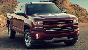 Berger Chevrolet | New Chevrolet dealership in Grand Rapids, MI 49512