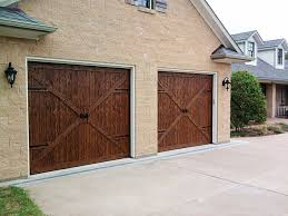 faux wood garage doors cost. Brilliant Garage Faux Wood Garage Doors Cost For Decor Door Design Ideas By  TimberKast Intended
