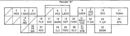 f20b pcb ecu pinout help honda tech attached images