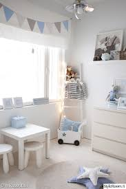baby room ideas for a boy. Baby Room Ideas For A Boy N