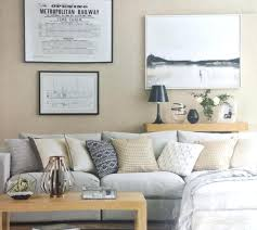 interior style home decor decorative accessories interiors