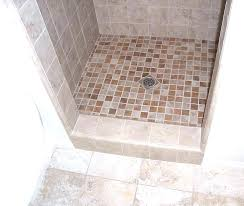 bathroom floors tiles hexagon shower floor tile shining ideas hexagon tile bathroom floor bathroom vinyl floor