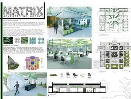 Interior Design Online Degree Interesting Inspiration