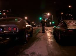 illegal street racing gaining attention racingjunk news