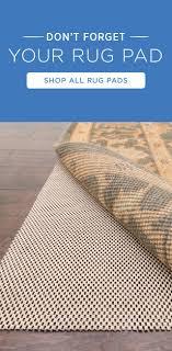 arabesque gray and ivory rectangular 5 ft x 8 ft area rug