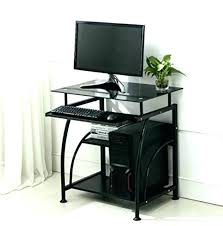 corner workstations for home office. Corner Computer Desks For Home Desk Office Laptop Table Workstation Furniture Workstations
