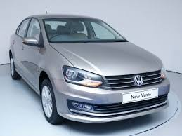 new car launches june 20152015 Volkswagen Vento facelift India launch tomorrow specs