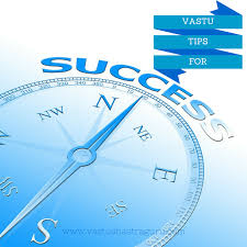 23 Key Vastu Tips For A Successful Career Plus 13 Donts
