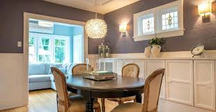 dining room lighting ikea. Dining Room Lighting Ideas Fixtures . Ikea