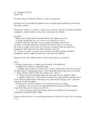 essay on school uniform persuasive essay on school uniform