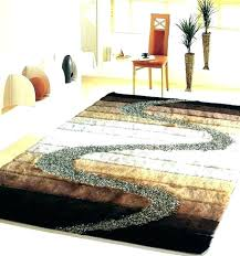 rug what is a made of small size round flokati 9x12 alluring faux fur area rugs round rug custom angora cleaning flokati