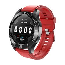 <b>New P1 P2 P3</b> Smart Watch 1.28 Full Touch Screen Colorful Dial ...