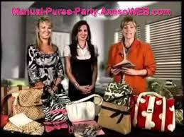 designer purse parties at home. purse party business handbags easy steps designer parties at home