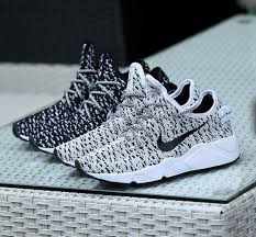 nike shoes for men. nike :women ,men casual running sport shoes sneakers nike for men