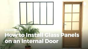 interior doors with frosted glass lovely etched glass panels etched glass interior doors door design best