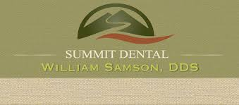 summit dental william samson dds our services bozeman mt our services on one of the options below to expand your selection dentist