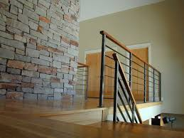 Contemporary Stair Railing Best 25 Modern Ideas On Pinterest 2