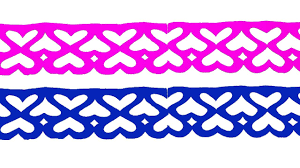 Paper Cutting Design How To Make Paper Cutting Border