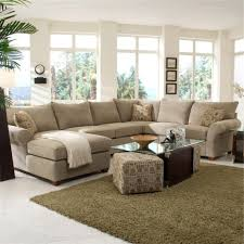 value city sectional sofa. Full Size Of Living Room:macy\u0027s Furniture Gallery Value City Room Sectional Sofa A