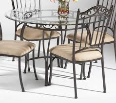 kitchen table free form glass round kitchen table glass distressed finish 2 seats unfinished french country small pedestal carpet flooring chairs