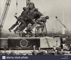 「okinawa raising the flag monument」の画像検索結果