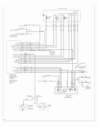 93 ford ranger wiring diagram teamninjaz me