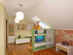 kids loft bedroom planning furniture ideas bedroom loft furniture