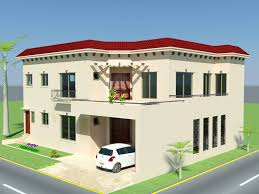 Small Picture House Design In Pakistan Ideasidea