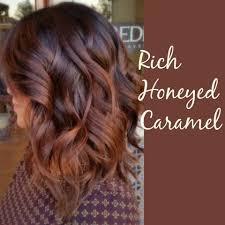 Cheap Hair Products Blonde Hair Buy
