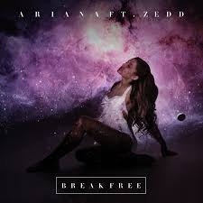 ariana grande zedd break acapella ariana grande and ariana grande zedd break acapella