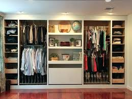 closet design large elfa ideas antiques furniture closet designs design tips elfa