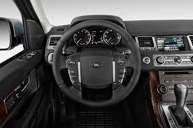 range rover hse 2014 interior. 23 50 range rover hse 2014 interior