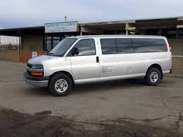 private exclusive charters schedule bus sightseeing services