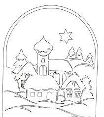 Fensterbilder Weihnachten Vorlagen Zum Ausdrucken Fresh