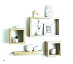 cube wall shelves ikea cube wall shelves square wall shelves square wall shelves white square wall
