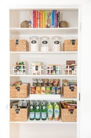pantry ideas pantry storage containers pantry storage baskets pantry shelves diy kitchen pantry storage ideas with pantry storage containers