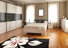 bedroom design online. Interesting Bedroom Bedroom With Black Rug And Design Online I