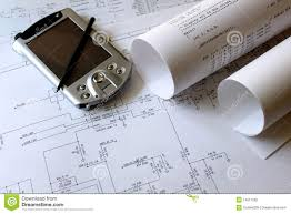smartphone circuit diagram smartphone image wiring smartphone circuit diagram stock photography image 14911592 on smartphone circuit diagram